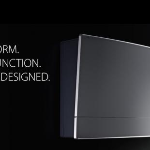 Обзор сплит-системы Daikin серии EMURA 2015