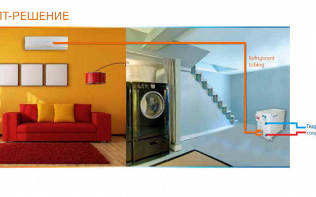 gcao. Black Bedroom Furniture Sets. Home Design Ideas